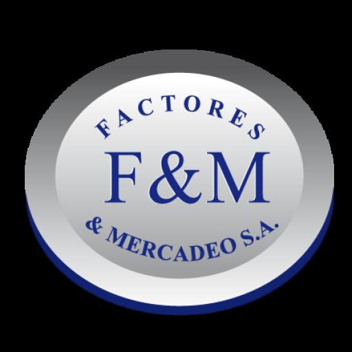 Factores y Mercadeo S.A.